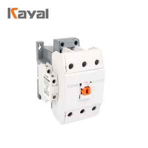 gmc-40 ac coil 440V ac electric contactor