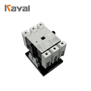 3Tf Contactor Cjx1 Series 3Tf 3Tb 3Th Ac Contactor For 3Tb Ac Contactor