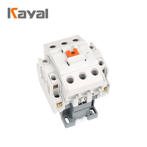 GMC TYPE CE manufacturer ac contactor magnetic contactor 65A