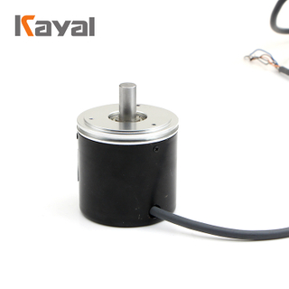Factory priceTop quality digital mini rotary encoder incremental rotary encoder usb rotary encoder